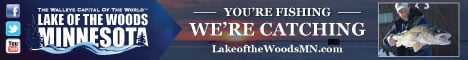 Lake of the Woods Tourism